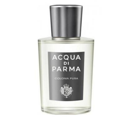 Acqua di Parma Colonia Pura Унисекс парфюм EDC