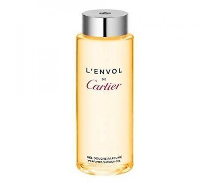 Cartier L`Envol de Cartier Душ гел за мъже