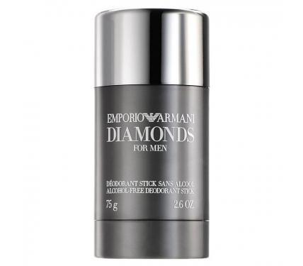 Armani Emporio Diamonds Дезодорант стик за мъже