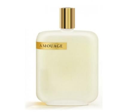 Amouage The Library Collection Opus II Унисекс парфюм EDP