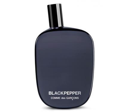 Comme des Garcons Blackpepper Унисекс парфюм EDP