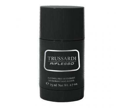 Trussardi Riflesso Дезодорант стик за мъже