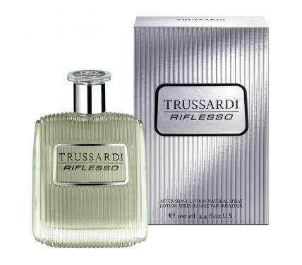 Trussardi Riflesso Афтършейв за мъже