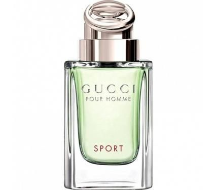 Gucci By Gucci Sport Парфюм за мъже EDT