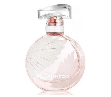 Repetto Le Ballet Blanc Парфюм за жени без опаковка EDT
