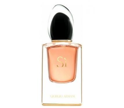 Giorgio Armani Si Le Parfum парфюм за жени без опаковка EDP