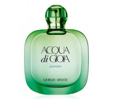 Giorgio Armani Acqua di Gioia Jasmine парфюм за жени без опаковка EDP