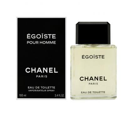Chanel Egoiste Парфюм за мъже EDT