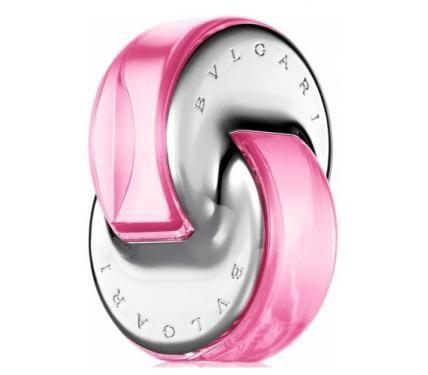 Bvlgari Omnia Pink Sapphire Парфюм за жени EDT
