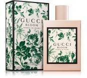 Gucci Bloom Acqua Di Fiori Парфюм за жени EDT