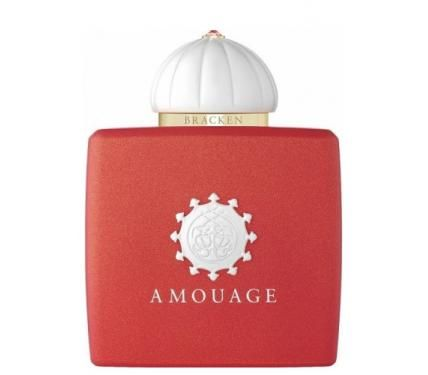 Amouage Bracken Парфюм за жени без опаковка EDP