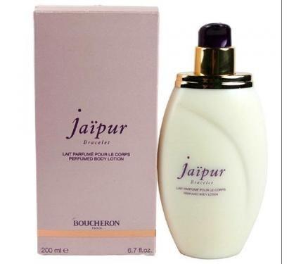 Boucheron Jaipur Bracelet Лосион за тяло за жени