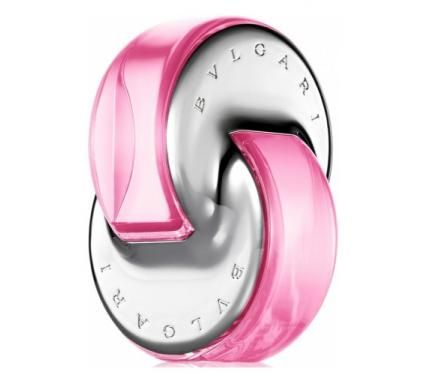 Bvlgari Omnia Pink Sapphire Парфюм за жени без опаковка EDT