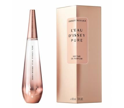 Issey Miyake L`eau D`issey Pure Nectar Парфюм за жени EDP