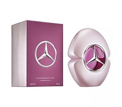 Mercedes Benz Woman Парфюм за жени EDP