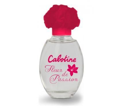 Gres Cabotine Fleur de Passion Парфюм за жени без опаковка EDT