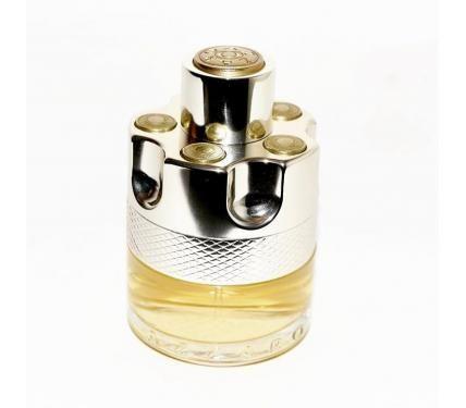 Azzaro Wanted парфюм за мъже без опаковка EDT