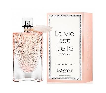 Lancome La Vie Est Belle L`Eclat Парфюм за жени EDT