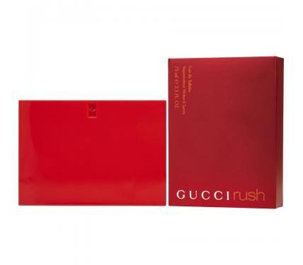 Gucci Rush Парфюм за жени EDT