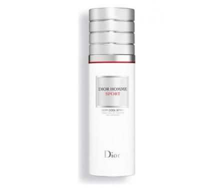 Christian Dior Homme Sport Very Cool Spray Fresh Парфюм за мъже EDT