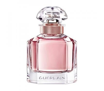 Guerlain Mon Guerlain Florale Парфюм за жени без опаковка EDP