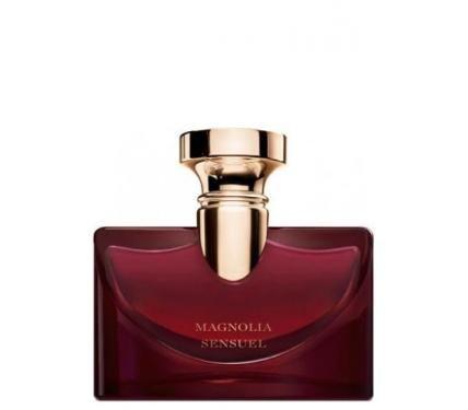 Bvlgari Splendida Magnolia Sensuel Парфюм за жени без опаковка EDP