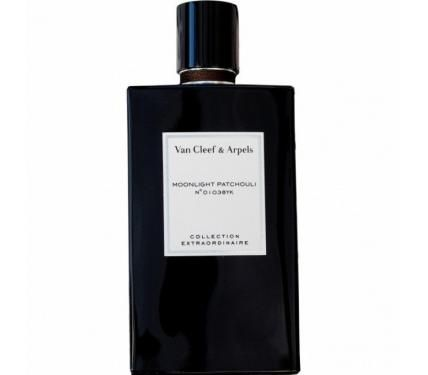 Van Cleef & Arpels Collection Extraordinaire Moonlight Patchuli Унисекс парфюм EDP без опаковка