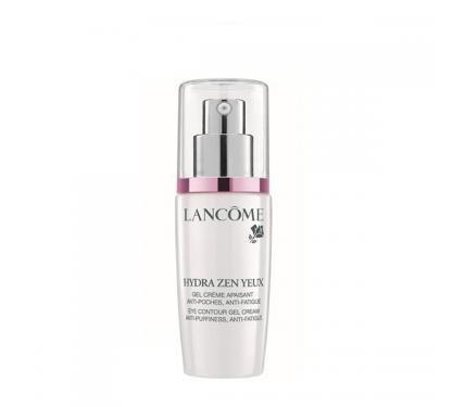 Lancome Hydra Zen Anti-Stress Eye Care Овлажняващ крем за очи без опаковка
