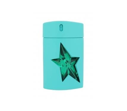 Thierry Mugler A*Men Kryptomint Парфюм за мъже без опаковка EDT