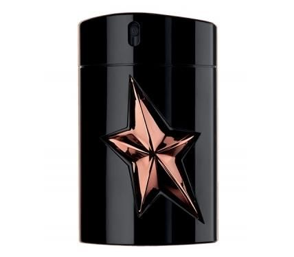 Thierry Mugler A*Men Pure Tonka парфюм за мъже без опаковка EDT
