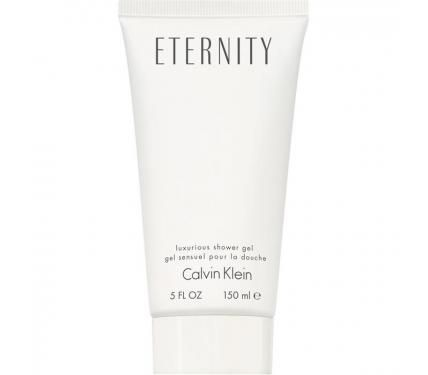 Calvin Klein Eternity Душ гел за жени