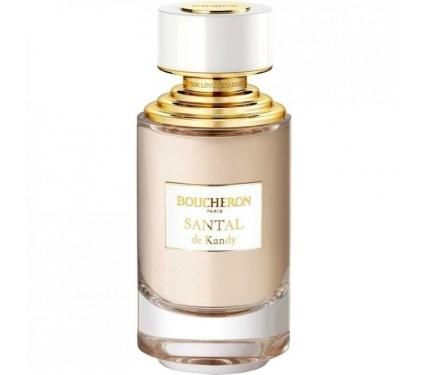 Boucheron Santal de Kandy Унисекс парфюм EDP
