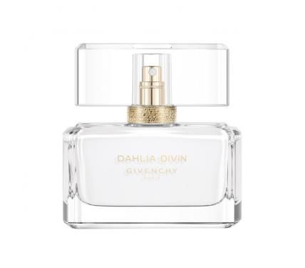 Givenchy Dahlia Divin Eau Initiale Парфюм за жени EDT