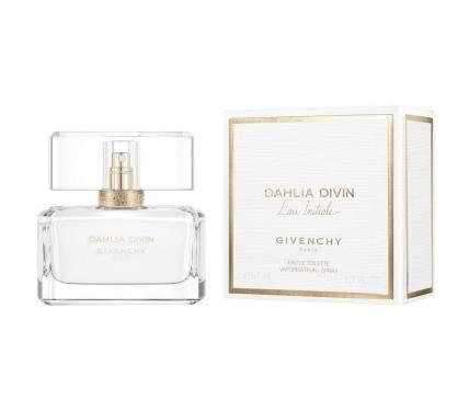 Givenchy Dahlia Divin Eau Initiale Парфюм за жени EDT