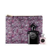 Guerlain La Petite Robe Noire Black Perfecto Подаръчен комплект за жени