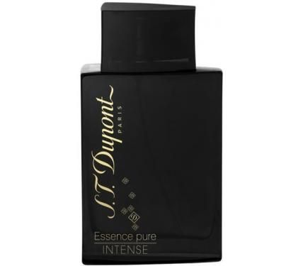 S.T. Dupont Essence Pure Intense Парфюм за мъже EDT