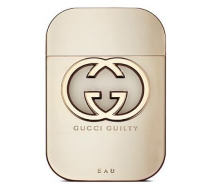 Gucci Guilty Eau Парфюм за жени EDT