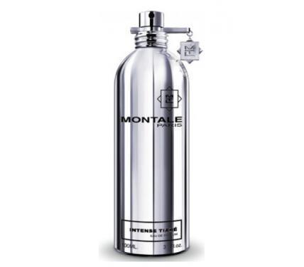 Montale Intense Tiare Унисекс парфюм без опаковка EDP