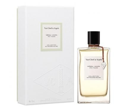 Van Cleef & Arpels Collection Extraordinaire Neroli Amara Унисекс парфюм EDP