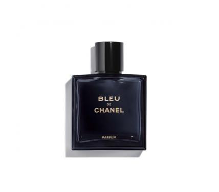 Chanel Bleu de Chanel Parfum 2018 Парфюм за мъже EDP