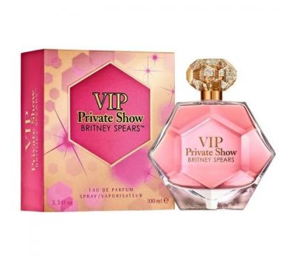 Britney Spears VIP Private Show Парфюм за жени EDP