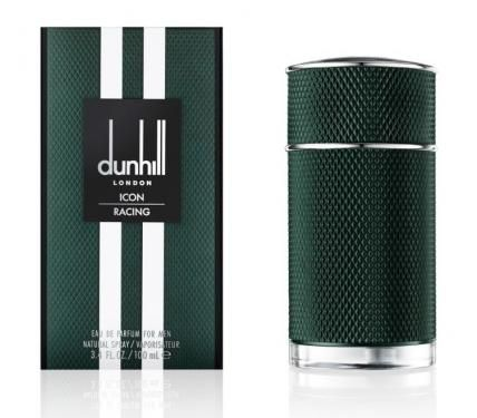 Dunhill Icon Racing Парфюм за мъже без опаковка EDP