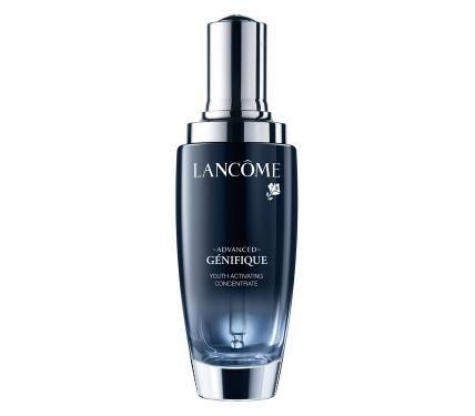 Lancome Advanced Genifique Youth Activating Concentrate Подмладяващ концентрат за всеки тип кожа