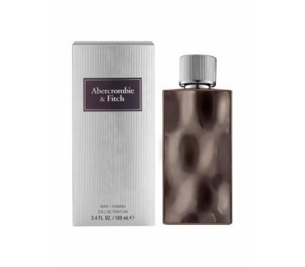 Abercrombie & Fitch First Instinct Extreme Парфюм за мъже EDP