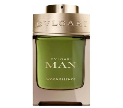 Bvlgari Man Wood Essence Парфюм за мъже EDP