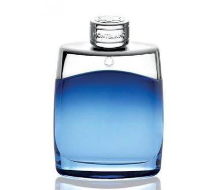 Mont Blanc Legend Special Edition 2014 парфюм за мъже без опаковка EDT