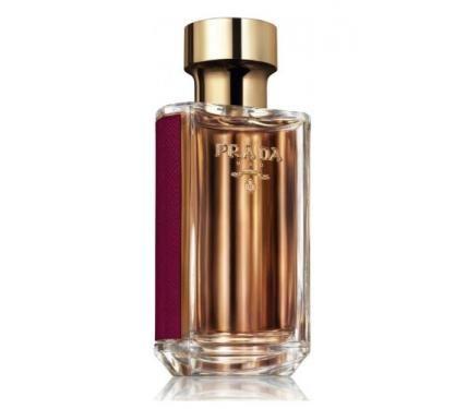 Prada La Femme Intense парфюм за жени без опаковка EDP