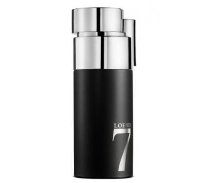 Loewe 7 Anonimo Парфюм за мъже без опаковка EDP