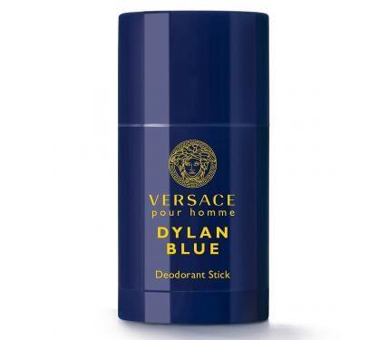 Versace Dylan Blue Дезодорант стик за мъже