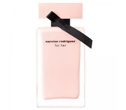 Narciso Rodriguez For Her Limited Edition 2018 Парфюм за жени EDP